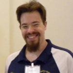 Paul A. Wortman